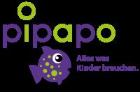 pipapo Logo