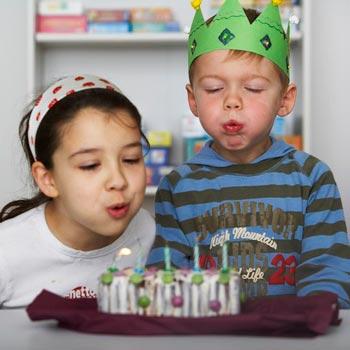 pipapo-feiert-kindergeburtstag-neu-ulm